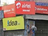 मार्च में मोबाइल ग्राहकों की संख्या 89.52 करोड़ के पार