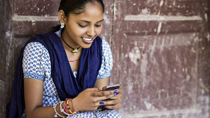 Mobile Data Rates Cheapest in India, Costliest in Zimbabwe: Study