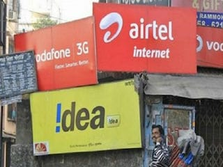 Airtel, Idea Say IUC Cut, High Taxes, Spectrum Cost Are Impacting Industry
