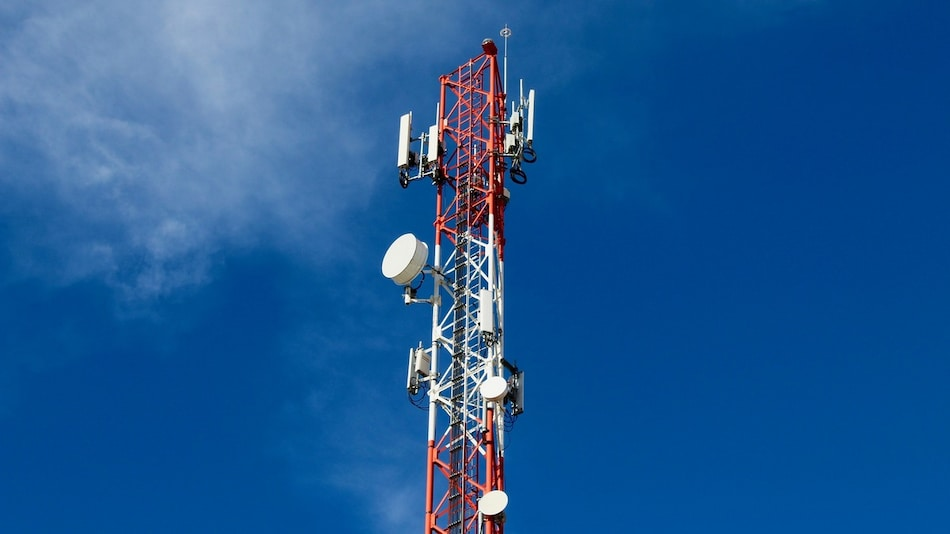 TRAI Releases Suggestions for Network Test Before Commercial Launch of Services for Wireless Access Services