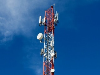 TRAI Said to Be Asked by DCC to Revisit 5G Spectrum Price for Successful Auction