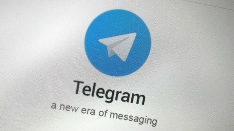 Telegram Hits 200-Million Monthly Active Users Mark, Gets New Features