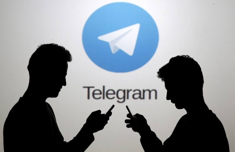 Telegram Says Apple Has Prevented It From Updating Since April