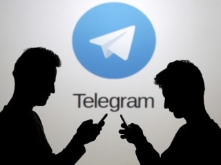 Telegram Sees Its Indonesian Ban Threat Lifted
