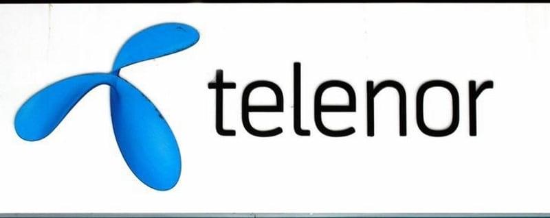 Airtel-Telenor Merger Gets Regulatory Approval From SEBI, BSE, NSE