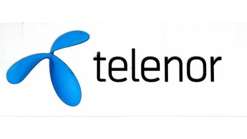 Airtel-Telenor Merger Approved by DoT