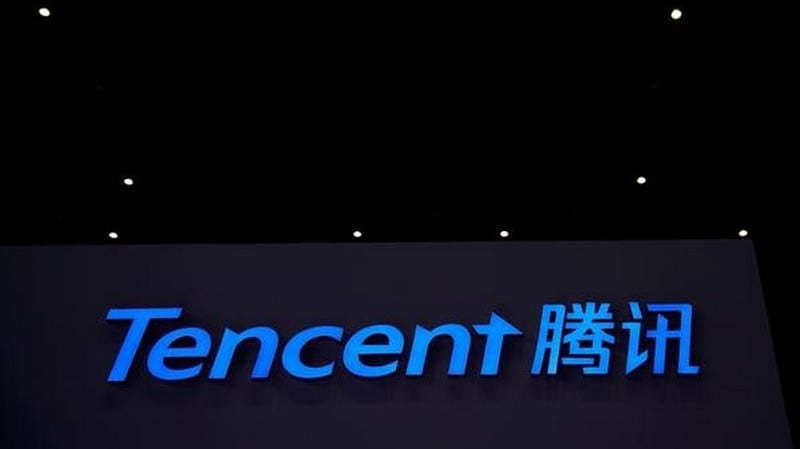 Alibaba, Tencent Rally Troops Amid $10 Billion Retail Battle