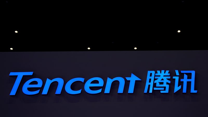 China Regulator Approves 30 Imported Online Video Games, Including Tencent's