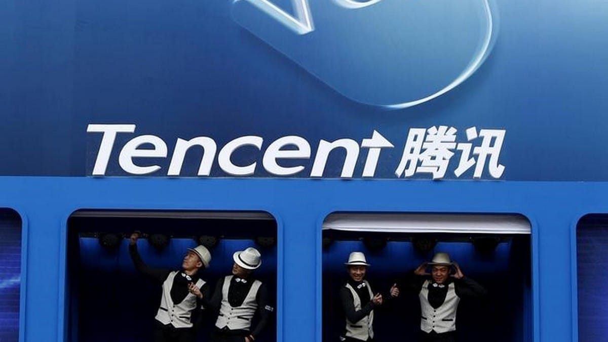 Tencent Takes Arena of Valor Into New Arenas in Latest Overseas Foray