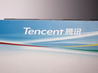 Tencent to Expand Underage ID Check to All Games