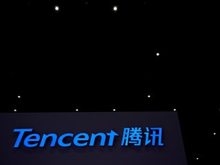 Nintendo Switch China Distribution by Tencent Gets Approval