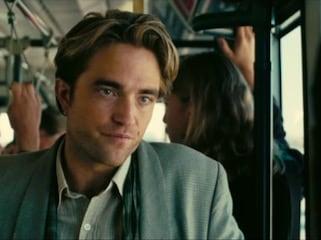 Tenet Final Trailer Arrives as Christopher Nolan's Movie Opens in Theatres Next Week