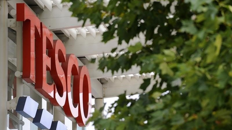Tesco Bank Breached, Sees Money Stolen From 20,000 Accounts