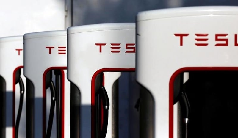 Tesla Autopilot System Cleared in US Probe Over Fatal Crash