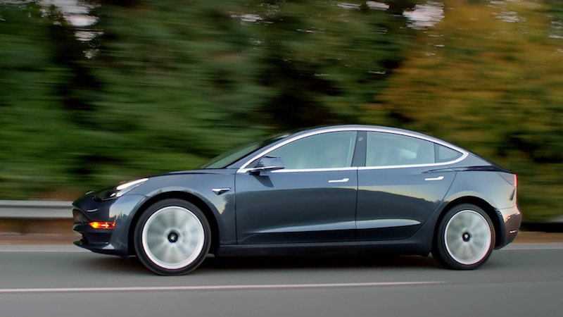 What Tesla Model 3 Drivers Love and Hate About Tesla's Pivotal Sedan