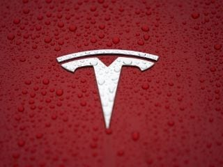 Elon Musk's Tesla to Build Large Battery for Texas Grid, to Power 20,000 Homes: Report
