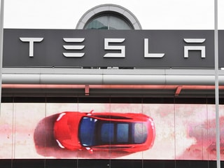 Tesla Model Y SUV to Be Unveiled on March 14, Reveals CEO Elon Musk