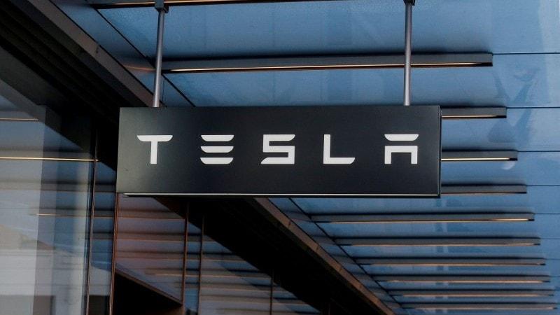 Tesla Model S Battery in Fatal Florida Crash Reignited Twice: NTSB Report