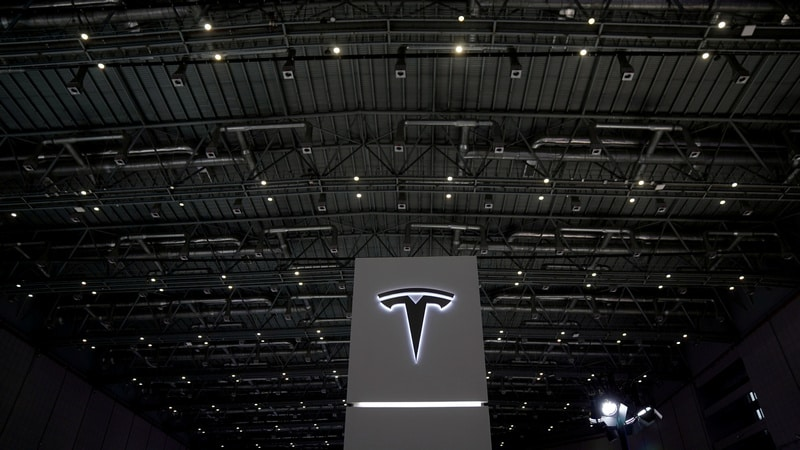 Tesla May Buy GM Plant to Boost Production, CEO Elon Musk
