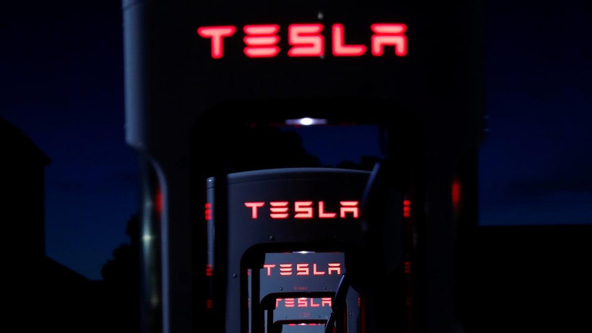 Tesla's Autopilot Engaged in Fatal Florida Crash, Finds NTSB