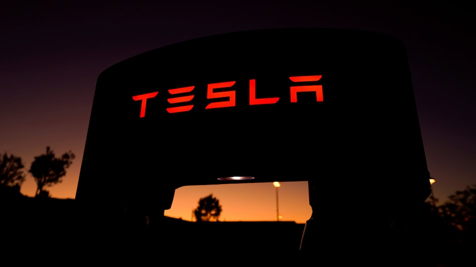 Tesla Said to Be Asked to Ramp Up Local Sourcing, Share Detailed India Manufacturing Plans Before Tax Breaks