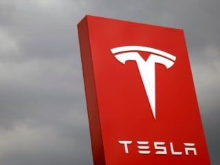 Tesla Hit by Class-Action Lawsuit Claiming Racial Discrimination