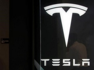 Tesla Must Face Lawsuit Claiming Racism at California Factory