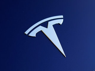 Tesla Shareholders Reject Bid to Strip Musk of Chairman Role