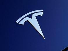 Tesla's Customer Referral Programme Ending in February