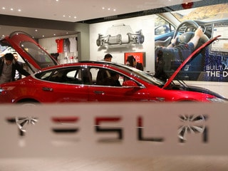Tesla May Come to India in 2019, CEO Elon Musk Tweets