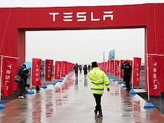 Tesla to Make Record Deliveries in Q2, Musk's Leaked Email Says