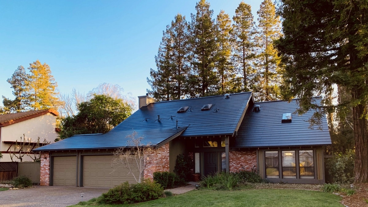 Tesla Solar Roof Is Going Global Later This Year: Elon Musk