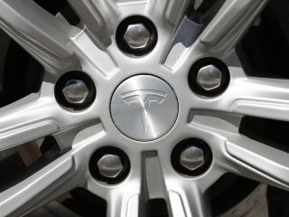Tesla Assured of Lower Cost of Manufacturing Vehicles in India Than China