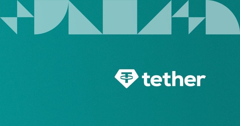 Tether – What I Love, Hate, and Fear About the Cryptocurrency