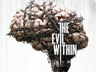 The Evil Within 2 Release Date Announced With Lengthy Gameplay Trailer: Bethesda at E3 2017