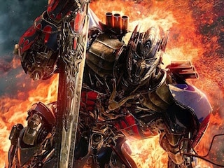 Transformers Movies Ranked, From the Worst to the Best