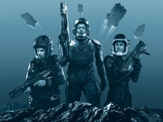 The Expanse Is More Sure of Itself in Season 3