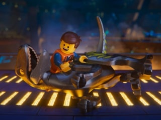 The Lego Movie 2: The Second Part Release Date, Cast, Trailer, Soundtrack, Posters, and More