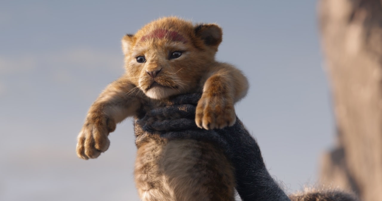 The Lion King Smashes Past $500 Million Worldwide Thanks to Massive Weekend