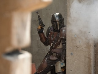 The Mandalorian to Have Weekly Release on Disney+: Report