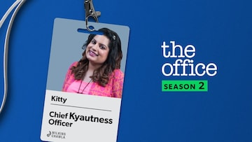 The Office Season 2: Indian Remake Sets September Release