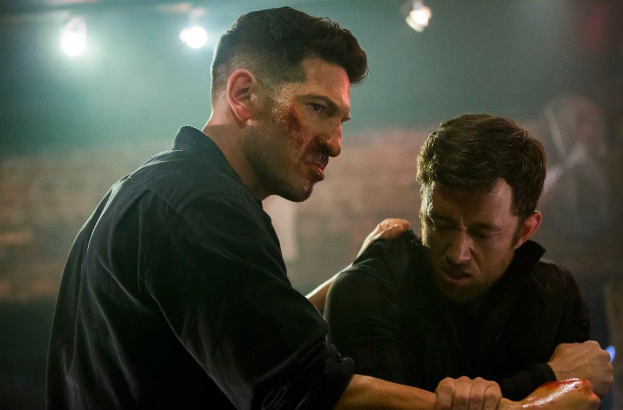 The Punisher Season 2 Trailer – Frank Castle Is Back for More in Netflix Series, Far From Reluctantly
