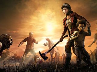 Telltale Games Reportedly Lays Off All Remaining Staff