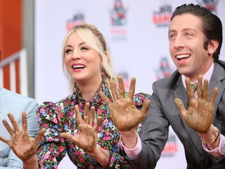 HBO Max Wins US Streaming Rights for The Big Bang Theory