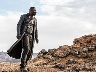 The Dark Tower: What You Need to Know
