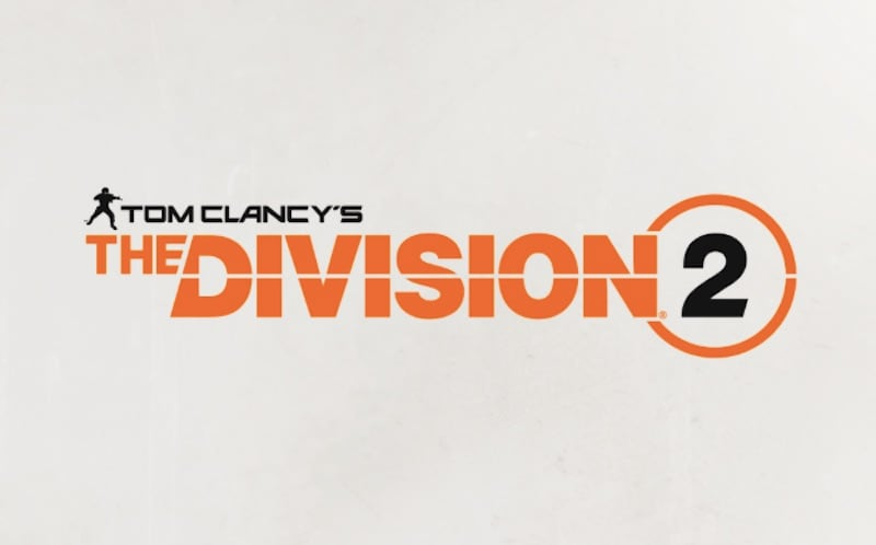 The Division 2 Announced, Xbox One X Enhancements Coming to The Division