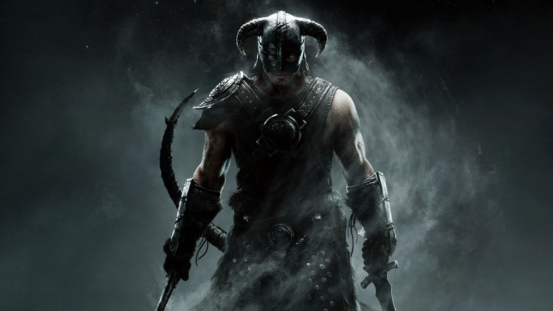Skyrim Cheats: The List of Elder Scrolls V: Skyrim Cheat Codes