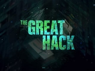 Did Facebook Data Help Trump? Netflix's The Great Hack Documentary Explores Scandal