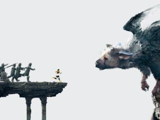 Super Mario Run, The Last Guardian, Dead Rising 4, and More Games Releasing in December