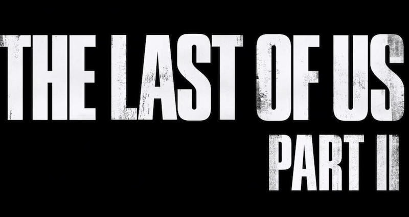 """The Last of Us Part II Almost Did Not Happen; Story Was Not """"Special"""" Enough: Naughty Dog"""